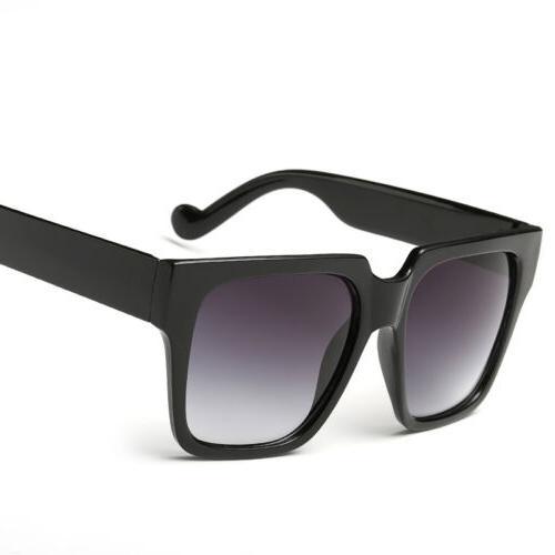 Sunglasses Shopping Eye