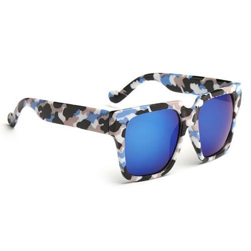 Fashion Womens Sunglasses Shopping Outdoor Eye Glasses