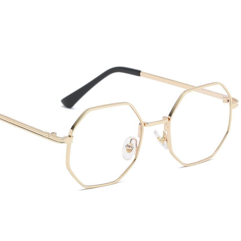 KOTTDO Women Retro <font><b>Reading</b></font> Eyeglasses Optical Oculos De Grau gafas