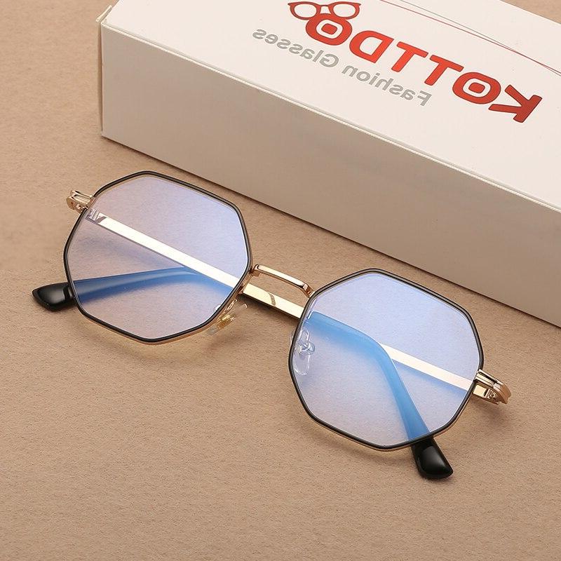 Optical <font><b>Glasses</b></font> Oculos De gafas
