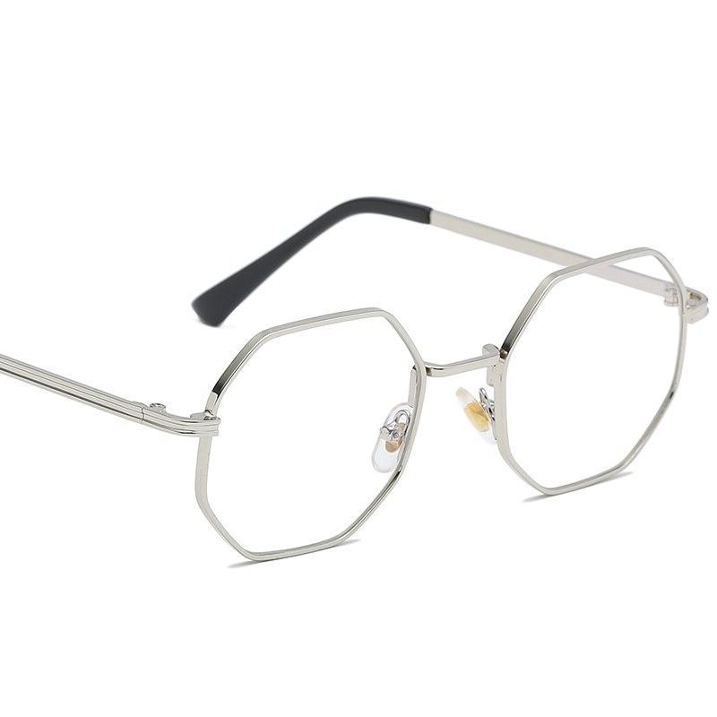 KOTTDO Women Retro <font><b>Reading</b></font> Eyeglasses Oculos De Grau Femininos gafas