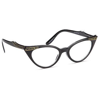 GAMMA RAY Women Vintage Reading Readers Magnification