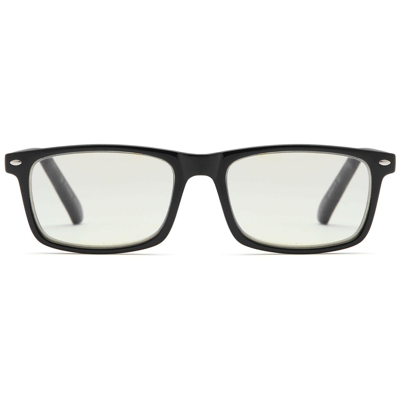 GAMMA UV Blue Eyeglasses