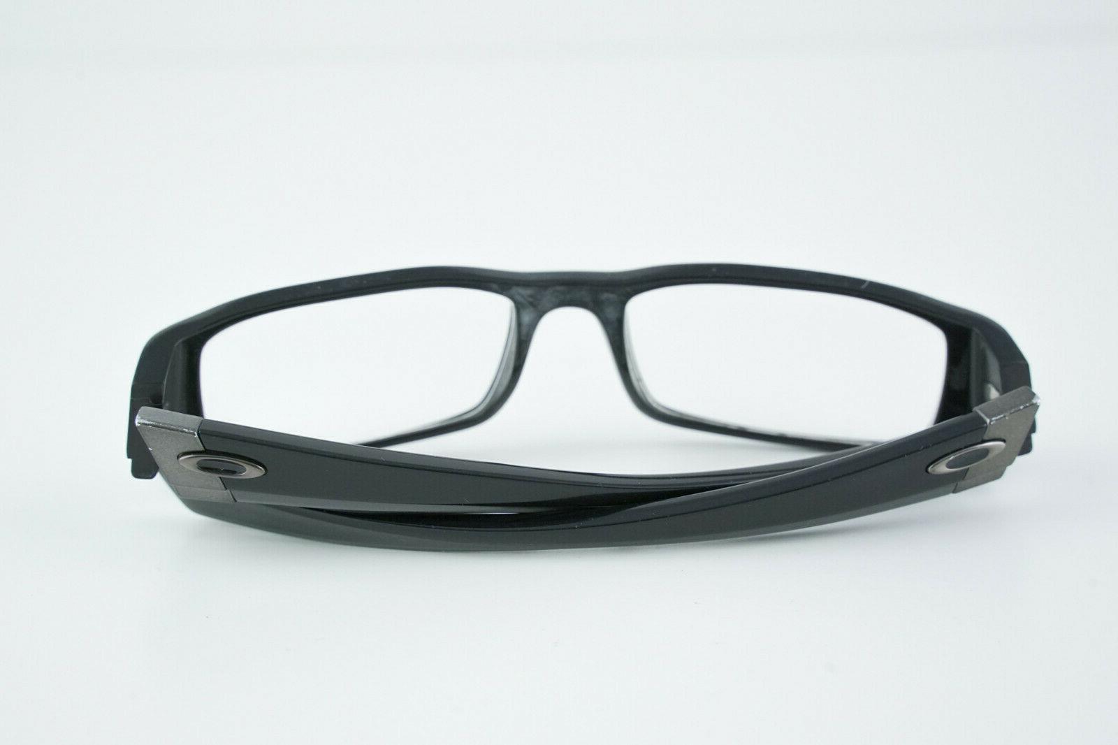 Oakley GASKET Eye Glasses