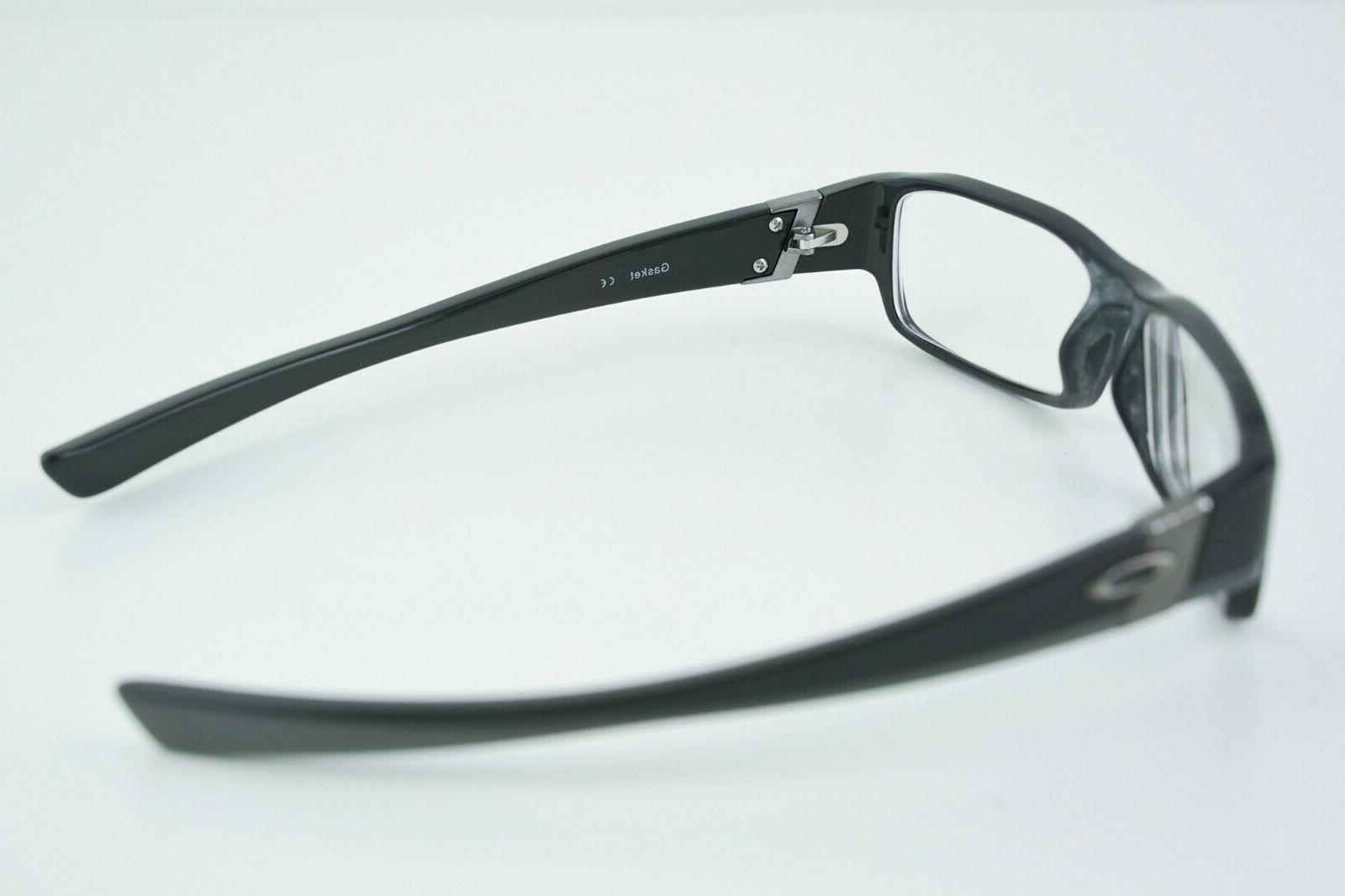 Oakley Eye Glasses