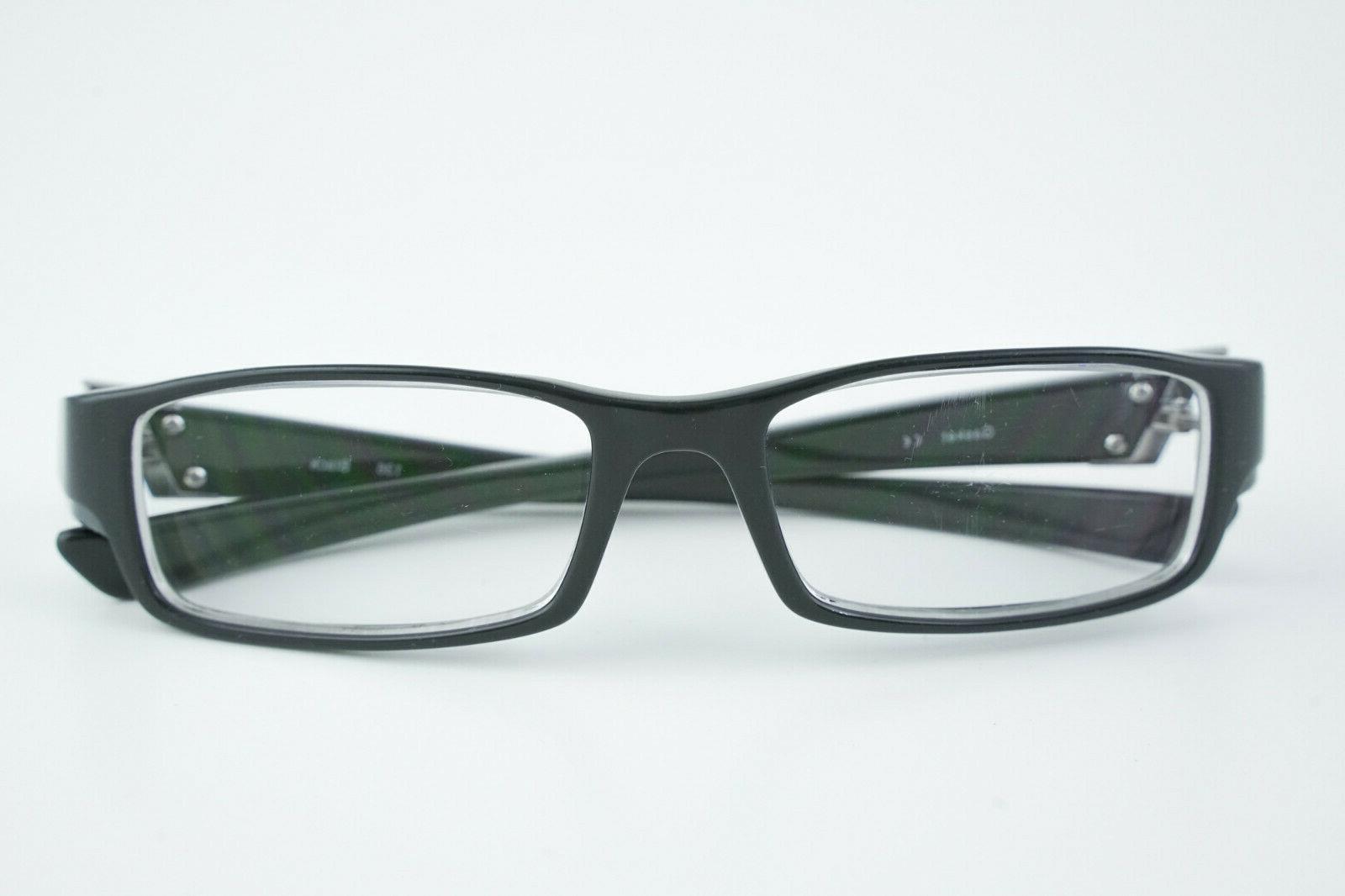 Oakley GASKET Eye 53-18-136 PRESCRIPTION