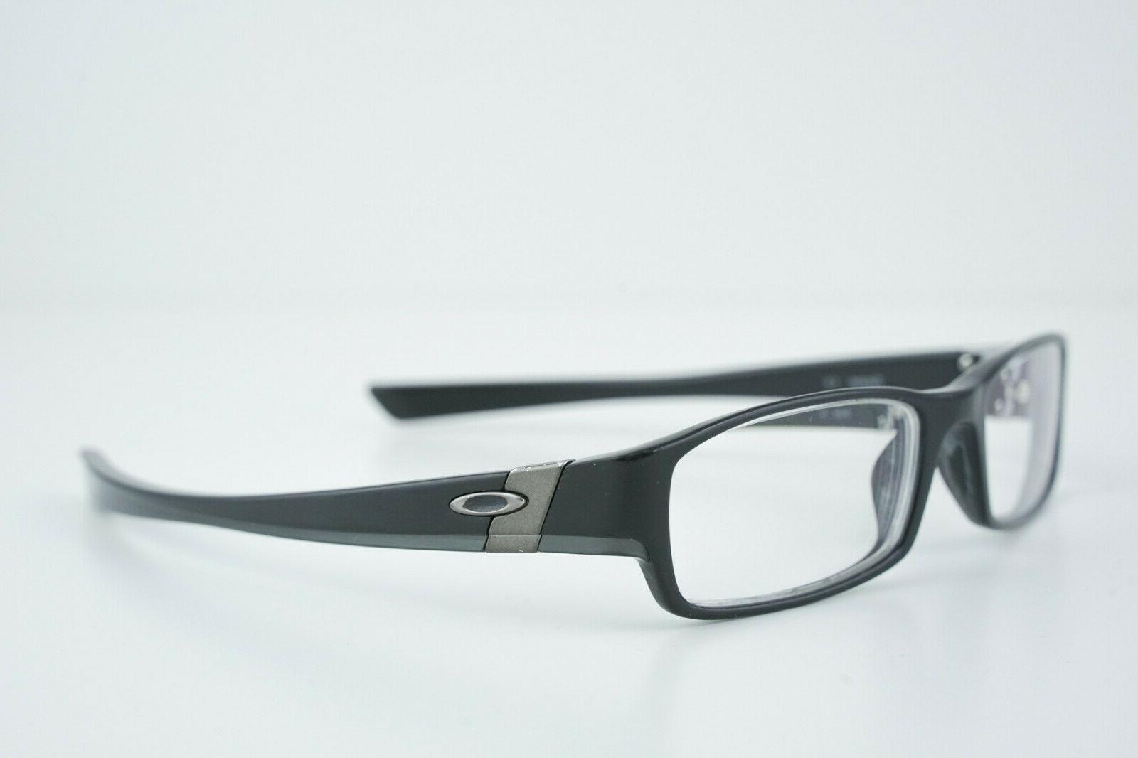 Oakley Polished Eye PRESCRIPTION
