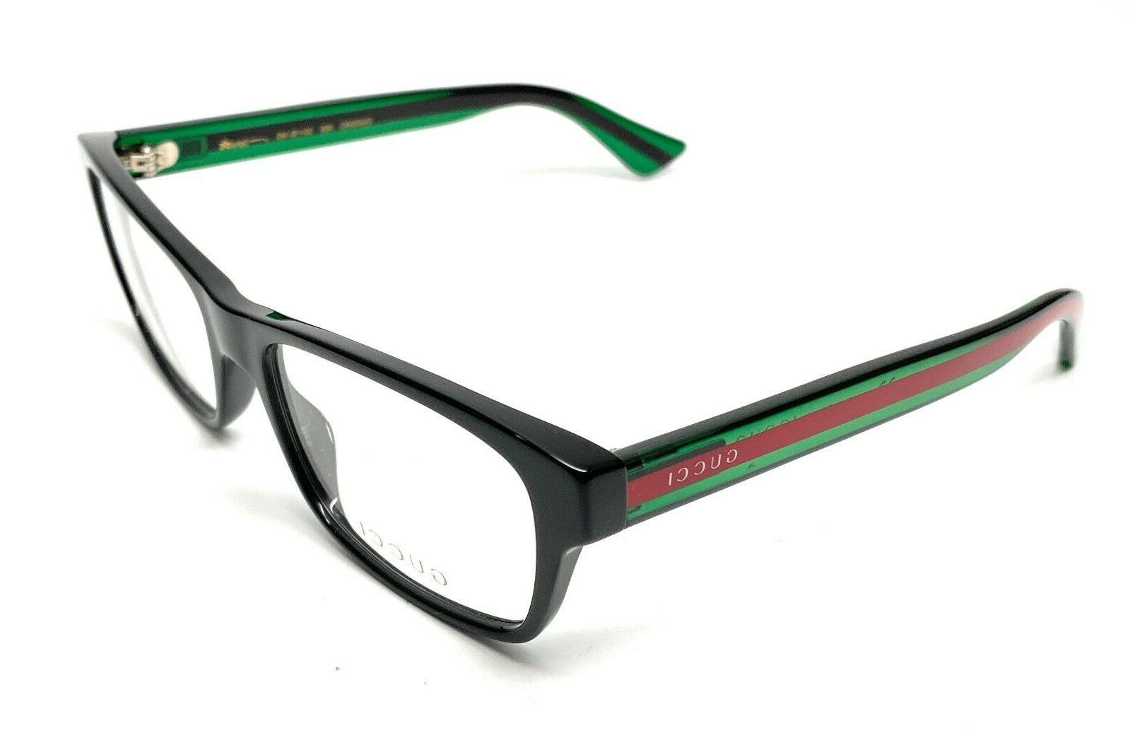 Gucci Men's Authentic A4