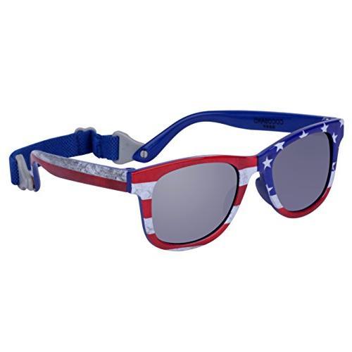 gift set navigator toddler baby sunglasses
