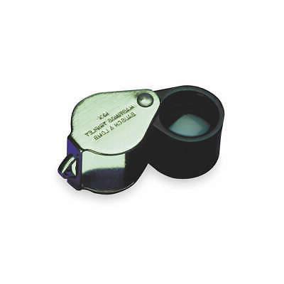 hastings triplet magnifier