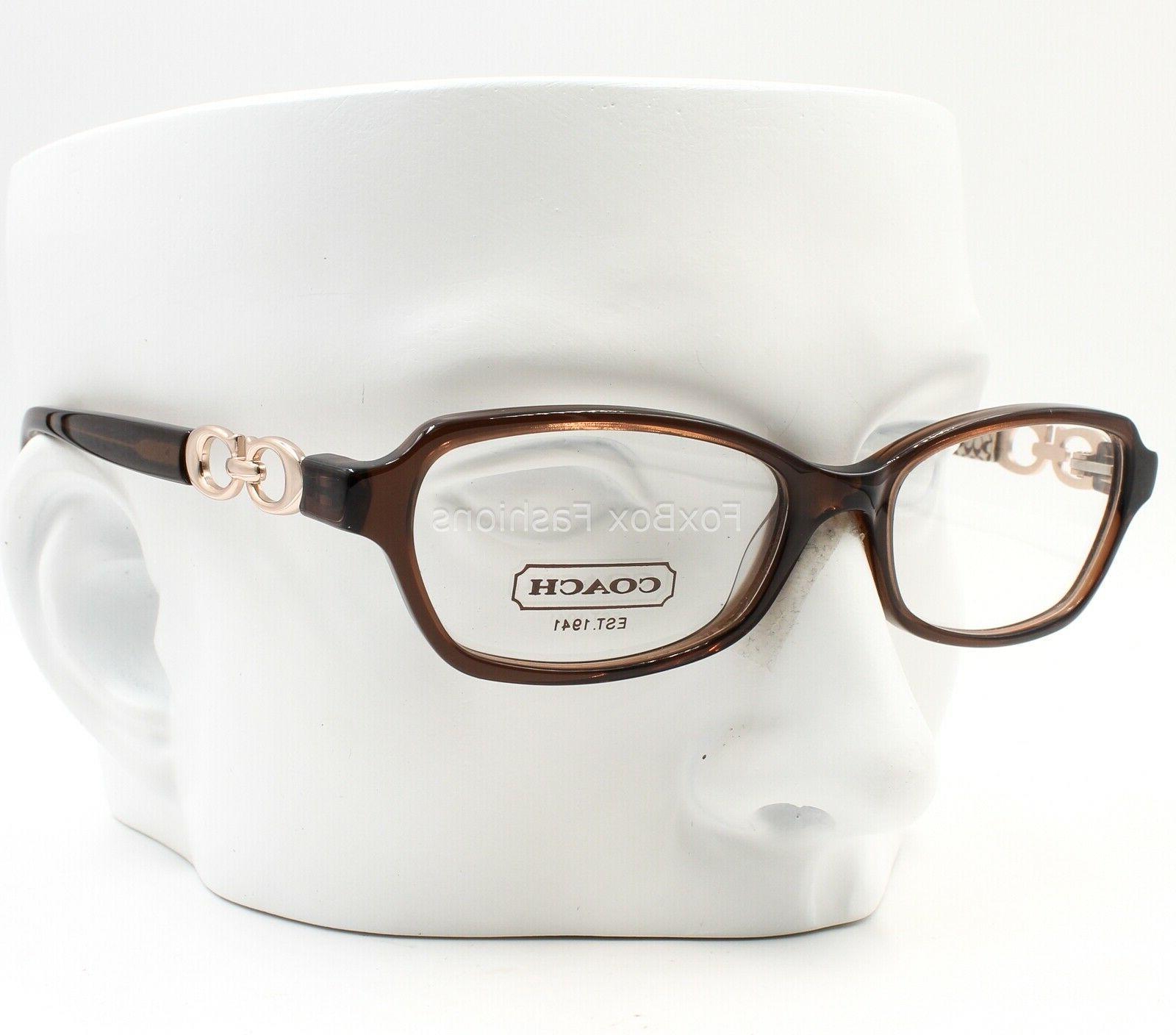 hc 6017 5059 vanessa eyeglasses glasses crystal