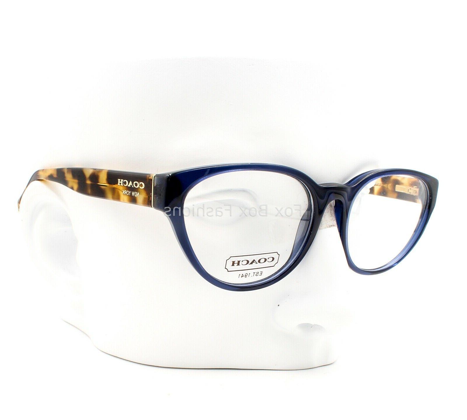 hc 6039 5110 baily eyeglasses frame glasses