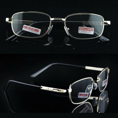 high reading glasses 4 5 5 0