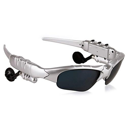 iglasses series premiume polarized lenses sun glasses