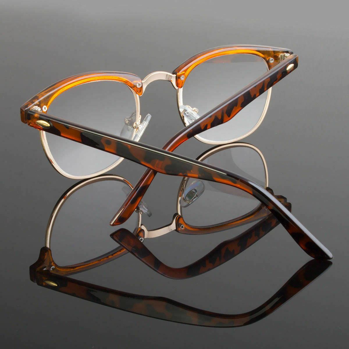 Interview Smart Lens Glasses 100%