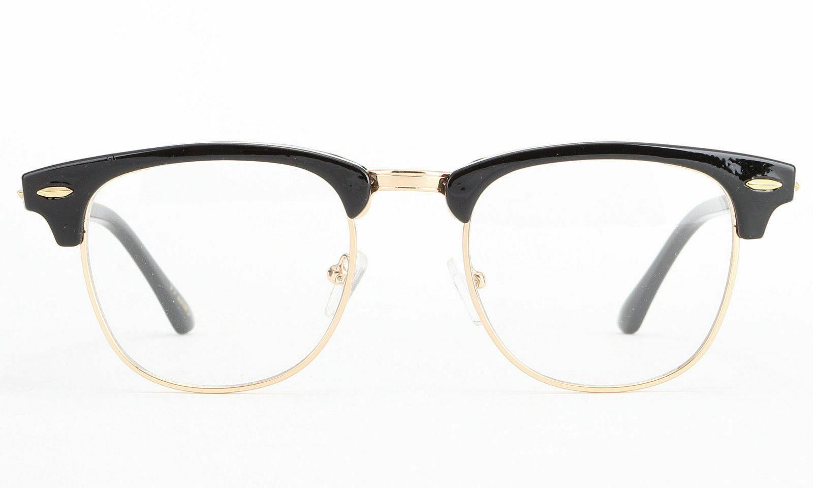 Interview Glasses Fake 100%