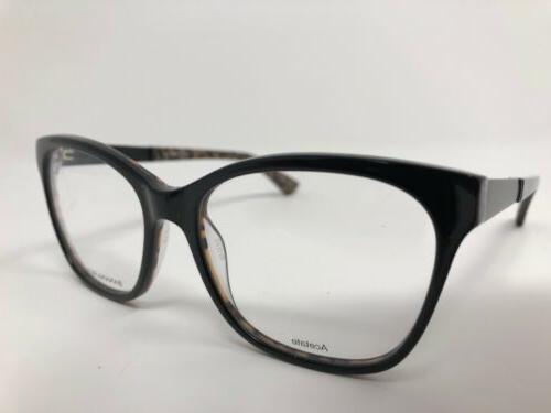 Banana Republic KORI Eyeglass 52/16/140 Gloss