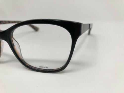Banana Republic 0DP6 Eyeglass