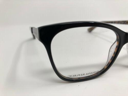Banana Republic Eyeglass Cat 52/16/140