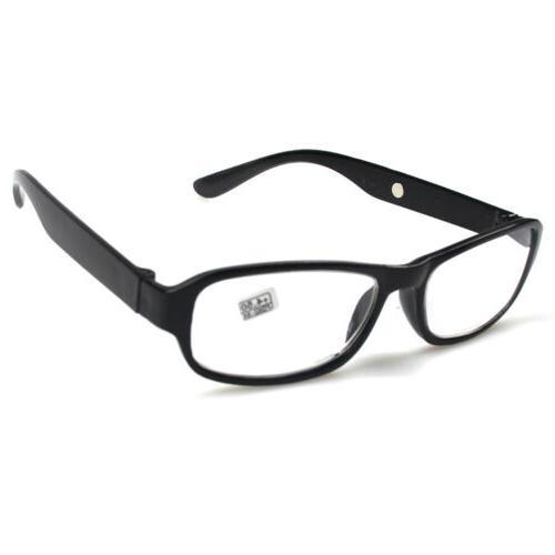 Magnet Reading Glasses Lens Frames Eyeglasses