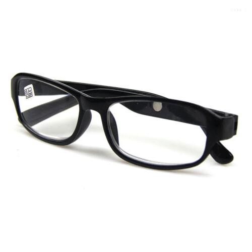 Magnet Reading Lens Classic Eyeglasses
