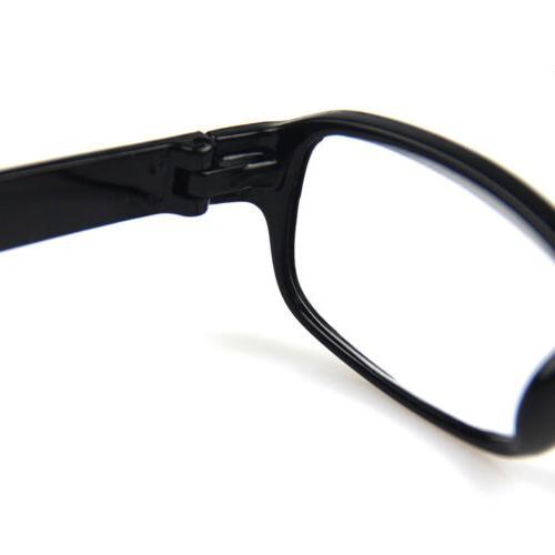 Magnet Reading +4.5+5.0+5.5+6.0 Lens Classic Eyeglasses