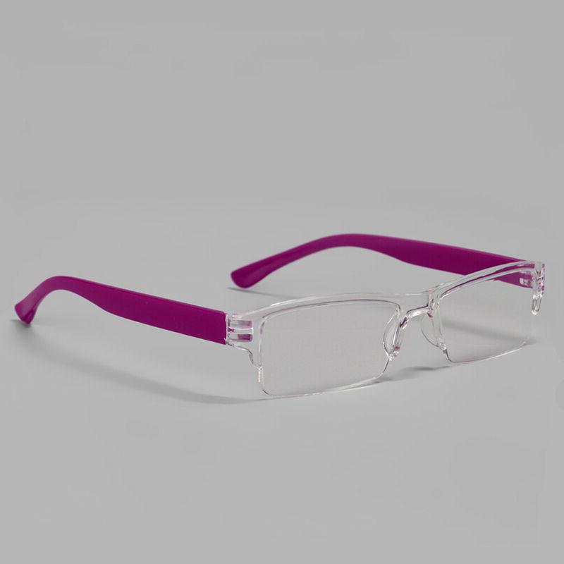 Magnifying Eye wear Care Glasses