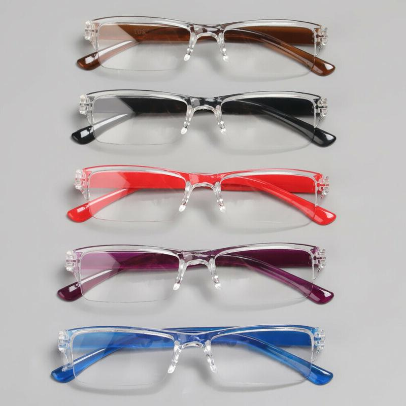 magnifying eye wear vision care reading glasses