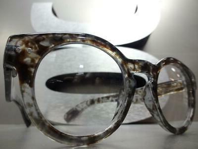 Men Style Clear GLASSES Frame
