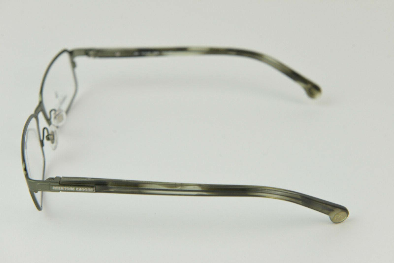 Brooks Brothers eyeglasses frame 53-17 140 eye frame
