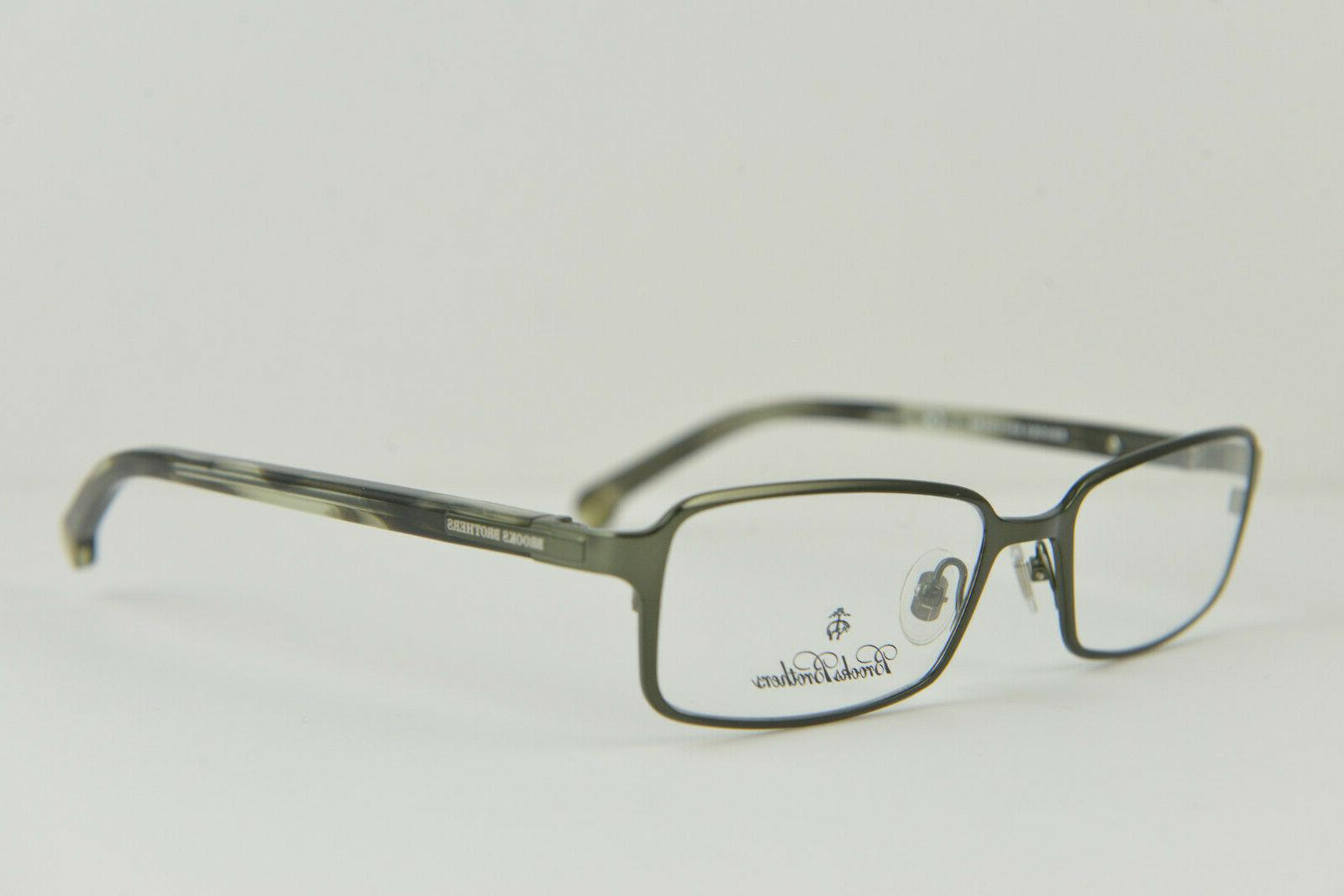 men s eyeglasses frame bb 1017 1627