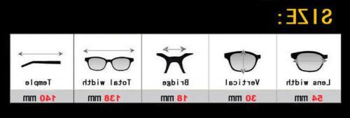 Frame Eyewear Rimless RX