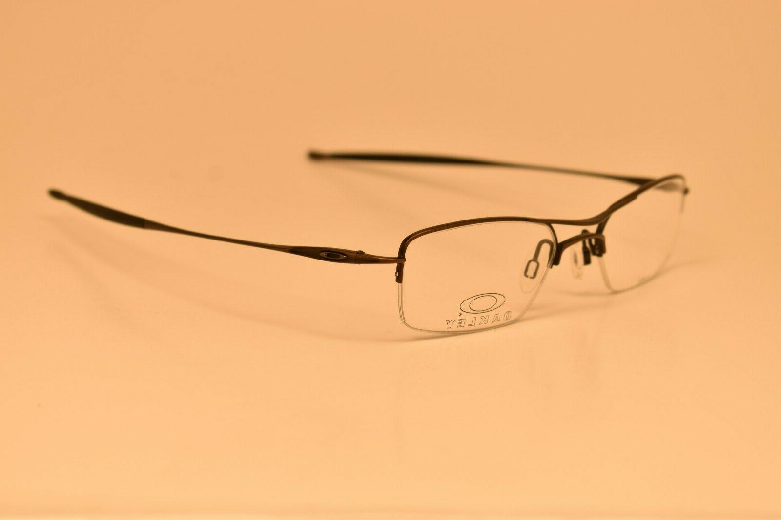 Men's Rx Eye Frames