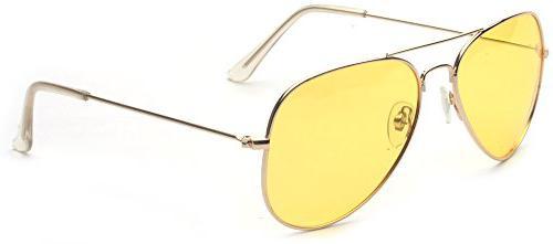 mens or womens night vision glasses