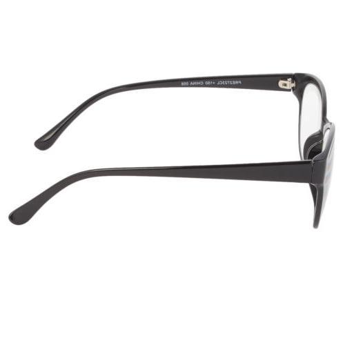 Multi Glasses 3 in 1 Reader Cat