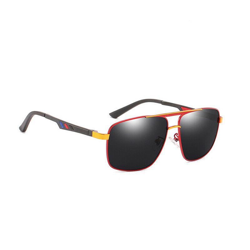men sunglasses myopia glasses fashion eyeglass frames