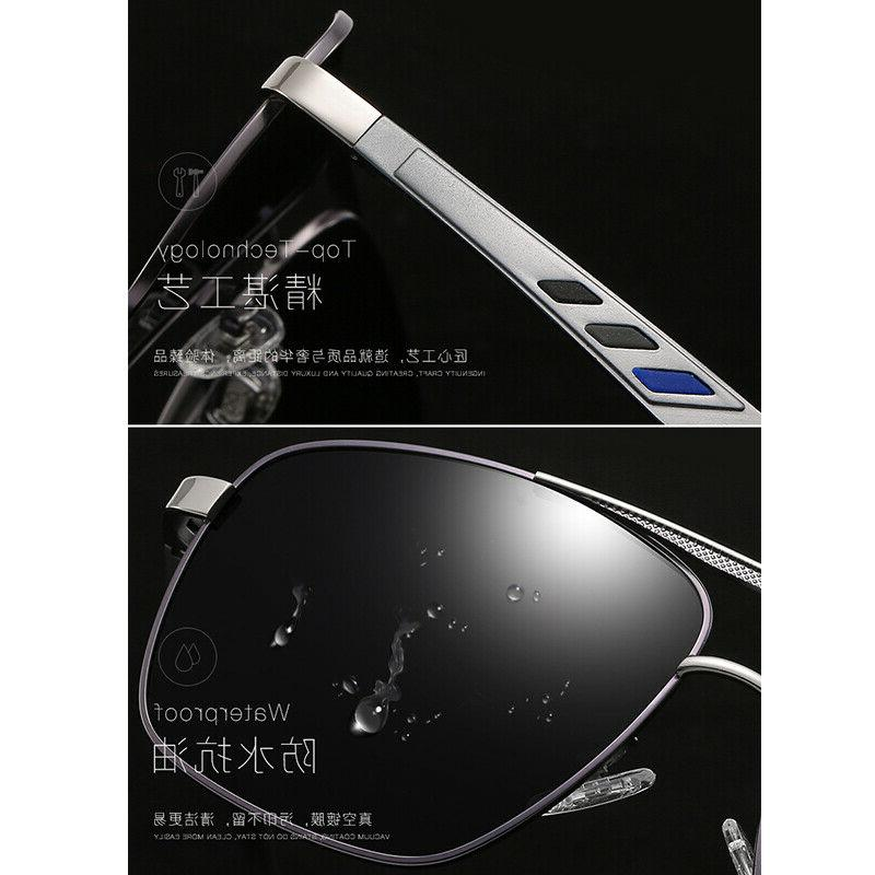 Men Sunglasses Glasses Fashion Eyeglass driving glasses