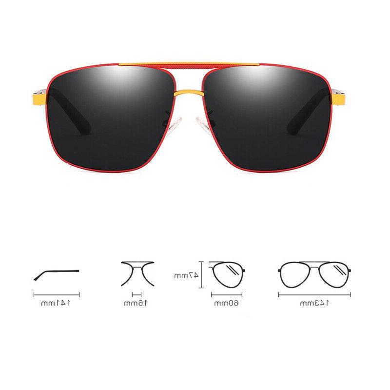 Men Sunglasses Myopia Fashion Eyeglass glasses