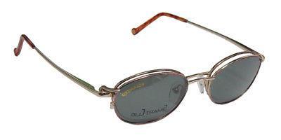 new 289 budget eyeglass frame glasses