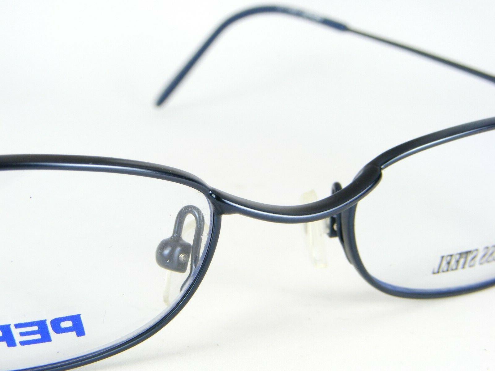 NEW BLUE FRAME P6641 46-17-140mm