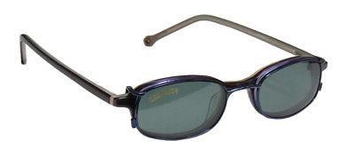 new 913 sleek eyeglass frame glasses polarized