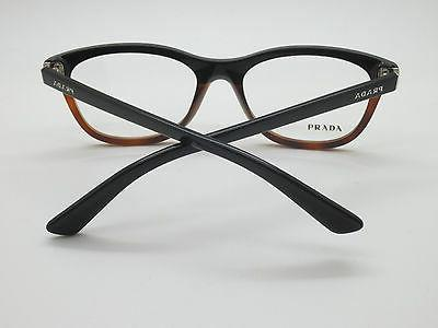 NEW Authentic PRADA VPR 05R Eyeglasses 53mm