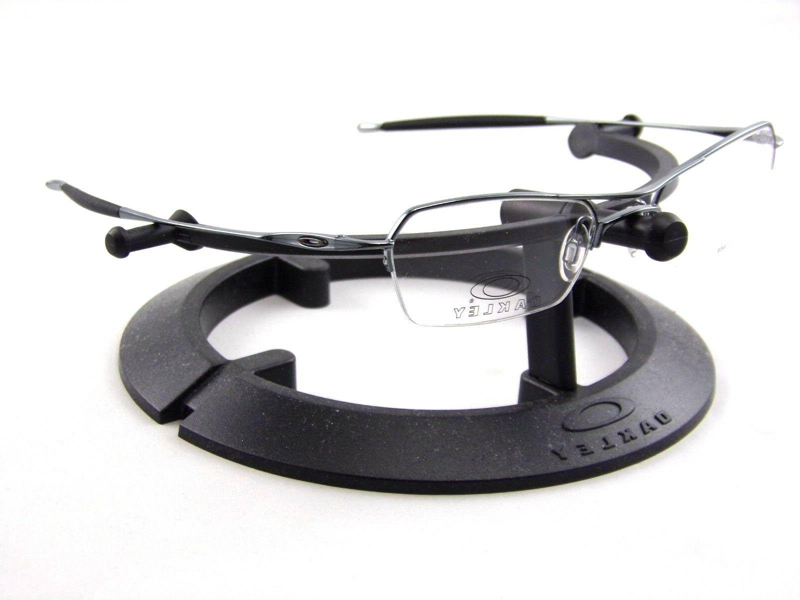 new hollowpoint 2 0 rx eye glasses