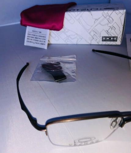 New Hollow Point Reading Glasses Frame