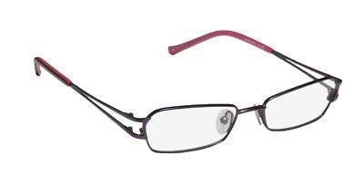 new inteligente budget optical eyeglass frame glasses