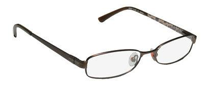 new km0080 ophthalmic durable classy eyeglass frame