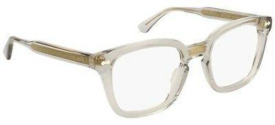 new opulent luxury gg 0184o eyeglasses 005