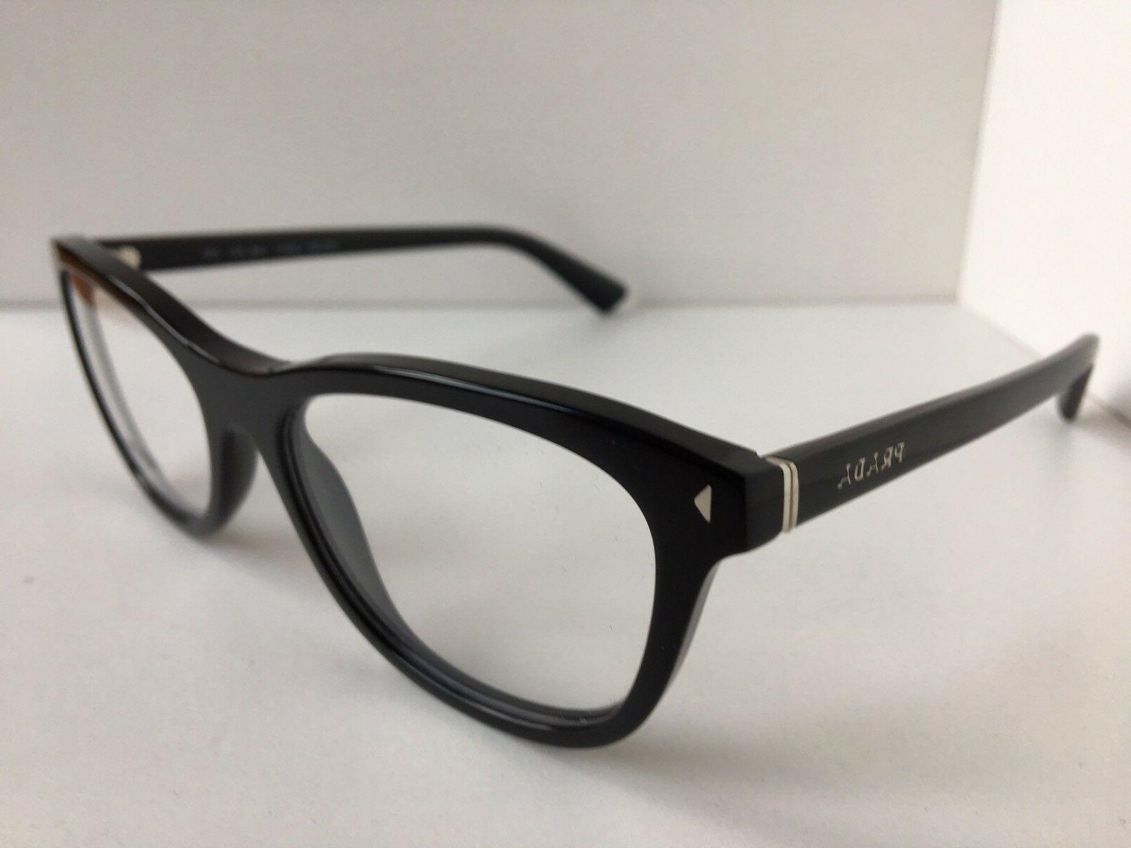 New PRADA Eyeglasses #5