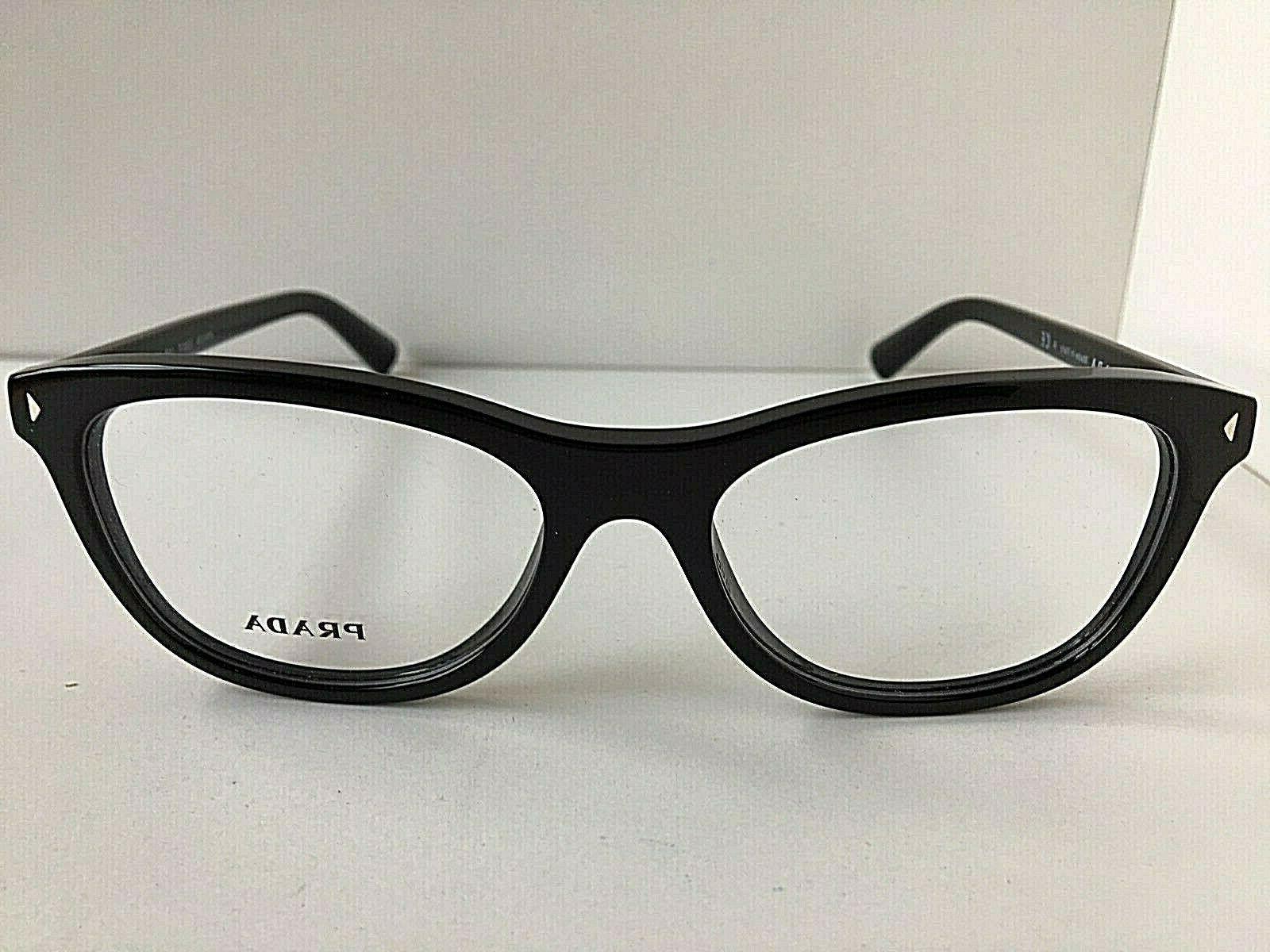 new vpr 0r5 1ab 1o1 53mm black