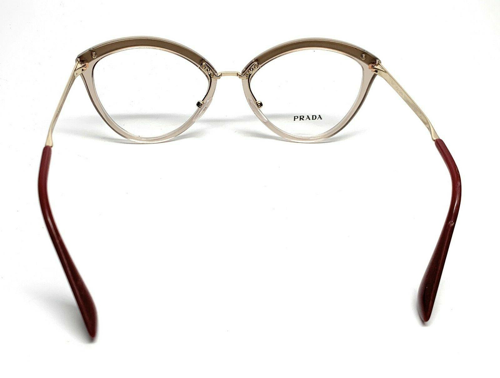 NEW KNG-1O1 AUTHENTIC FRAME